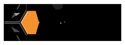 Logo Béton Provincial